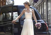stephanie.allin / {for the bride}