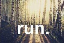 to be a star / För att springa fortare, lyfta tyngre och tävla mer.