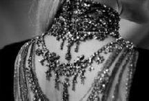 Jewels / Jewel