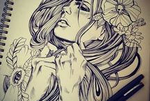 Dibuja