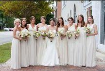 real.brides