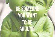 Well said :)