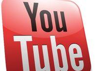 YouTube :)