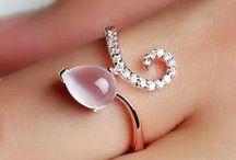 Jewellery / Beautiful adornments! Μοναδικά και εντυπωσιακά κοσμήματα.