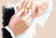 A3-ślub