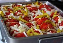 Beilagen Rezepte vom Grill / Beilagen gehören zum Grillen einfach dazu. Deshalb gibt es die auch regelmäßig bei mir ebenfalls vom Grill