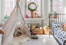 kids space.
