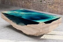 Furniture / design furniture