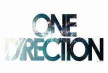 1DERFUL  / One Direction❤ / by ada