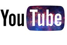 {Youtube} / Hey, just comment and follow to join this board!  -Anna P