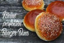 Brot Rezepte vom Grill und Backofen