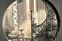 Home design / by Romana