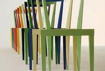 Sedie di design vendita on line / Ecommerce sedie di design Artifort, Porro, Zanotta, L'Abbate, Casamania, Driade disegnate dalle più grandi firme del design internazionale (Giò Ponti, atrick Norguet, Piero Lissoni) > www.classicdesign.it
