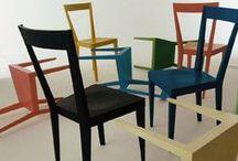 Ecommerce design chairs CLASSICDESIGN.IT / Design chairs e-shop of major brands (Artifort, Porro, Zanotta, L'Abbate, Casamania, Driade...) designed by Giò Ponti, atrick Norguet, Piero Lissoni... www.classicdesign.it