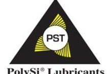 PolySi® Contract Filling and Packaging / PolySi® Contract Packaging fills lubricants and other products for industrial and retail customers.