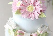 LovelyPink / クレイなら色もサイズも自由に表現できます  ~デザインを形にする~ WeddingFactory  クレイを中心としたウェディングアイテム製作  WeddingFactory http://www.weddingpartyfactory.com/  オンラインショップ  Clay Art Wedding  http://clayartwedding.net/