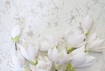 CalyArt Flower / ClayArtDesigner Misa*claydesign.jp*~クレイで笑顔の花を咲かせたい~ ウェディング装飾/結婚式場装飾/ウェディングデコレーション/撮影レンタル&スタイリング/アニバーサリーギフト製作/店舗ウィンドウ装飾/イベント装飾/ウェディングフェア装飾etc.