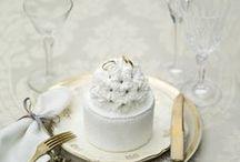 ClayCake / クレイデザインのケーキたち  weddingや店舗装飾、広告撮影等に claydesign.jp