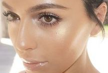Makeup Envy / Makeup on Fleek = Check.