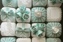 Lovely Blue / ClayArtDesigner Misa*claydesign.jp*~クレイで笑顔の花を咲かせたい~ ウェディング装飾/結婚式場装飾/ウェディングデコレーション/撮影レンタル&スタイリング/アニバーサリーギフト製作/店舗ウィンドウ装飾/イベント装飾/ウェディングフェア装飾etc.