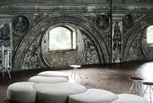 Living Divani - Design by Piero Lissoni CLASSICDESIGN.IT / La collezione di sofà living divani è stata disegnata da Piero Lissoni www.classicdesign.it