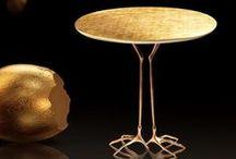 Arredamento di design Cassina-Simon / Tavoli, sedie, contenitori, armadi Cassina collezione Simon, scoprili su CLASSICDESIGN.IT