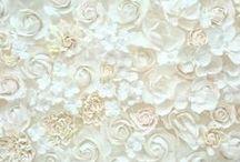 Clay・Elegant / 上品で優雅な小物も色や質感までリアルに表現します ClayArtDesigner Misa*claydesign.jp*~クレイで笑顔の花を咲かせたい~ ウェディング装飾/結婚式場装飾/ウェディングデコレーション/撮影レンタル&スタイリング/アニバーサリーギフト製作/店舗ウィンドウ装飾/イベント装飾/ウェディングフェア装飾etc.