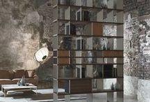 Alivar design furniture / Alivar Chairs, tables, sofas, bookcases design by Bruno Rainaldi, Alvar Aalto, Matteo Scandola, Giuseppe Bavuso, Claudio Bitetti, Fabio Bortolani, Enrico Cesana, Andrea Lucatello, Enrico Cesana, Alessandro Andreucci e Christian Hoisl, Pietro Arosio