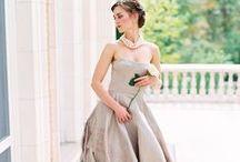 tara.latour / {for the bride}
