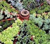 Wagon Wheel Wreaths