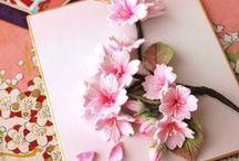 オーダー事例 / ClayArtDesigner Misa*claydesign.jp*~クレイで笑顔の花を咲かせたい~ ウェディング装飾/結婚式場装飾/ウェディングデコレーション/撮影レンタル&スタイリング/アニバーサリーギフト製作/店舗ウィンドウ装飾/イベント装飾/ウェディングフェア装飾etc.