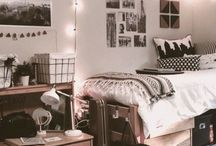 Uni & Dorm