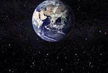 Space Verdensrommet / Verdensrommet