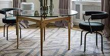 Cassina design furniture | CLASSICDESIGN.IT