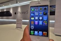 iPhone Apps/News & Updates / All about Apple iPhone: Apps, News, Updates, Rumors, Tips, Tricks & More!