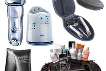 Skin Care Products / Find the best skin care products at turo Skin.