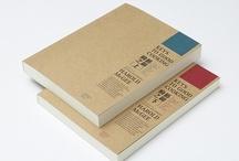 Design > books