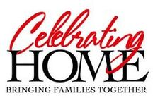 Celebrating Home Decor / Celebrating Home is a wonderful in-home party business that has been so much fun to be a part of.  If you are interested in finding out more, please contact me today.  kellyzphillips@yahoo.com / by Kelly Phillips