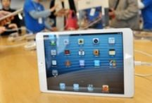 iPad Apps/News & Updates / All about Apple iPad: Apps, News, Updates, Rumors, Tips, Tricks & More!