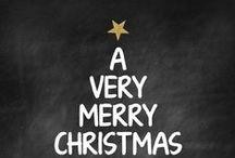 Christmas & Decorations