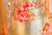The Art of Baking & Pastry / Alles op gebied van gebak, bakken, taarten, decoreren en andere prachtige creaties met patisserie.