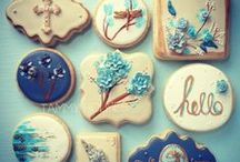 Cookie sets