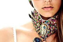 We love fashion / http://theexpertscz.tumblr.com/