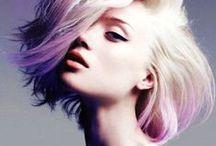 Hair studio-Vlasové štúdio