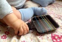 DIY instruments de musique