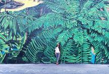 Street Art___The Green Gallery