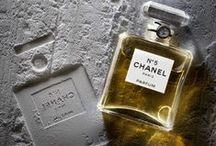 The Perfume 5