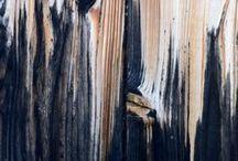 wood wood wood / um mein lieblingsmaterial