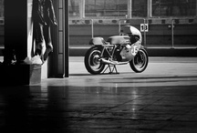 bike bowl bbq