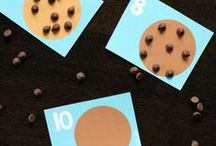 It's Elementary: Kindergarten / Ideas and products we love for the Kindergarten Classroom